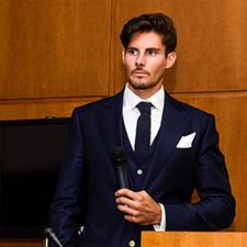 Dottor Luca Zattoni